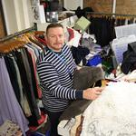 News from Beverley Community Lift - Appeal over Charity Shop