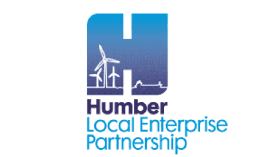 Humber LEP Welcomes Today's E10 Announcement